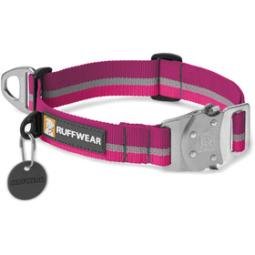 Ruffwear Top Rope Article pour animaux, Purple Dusk